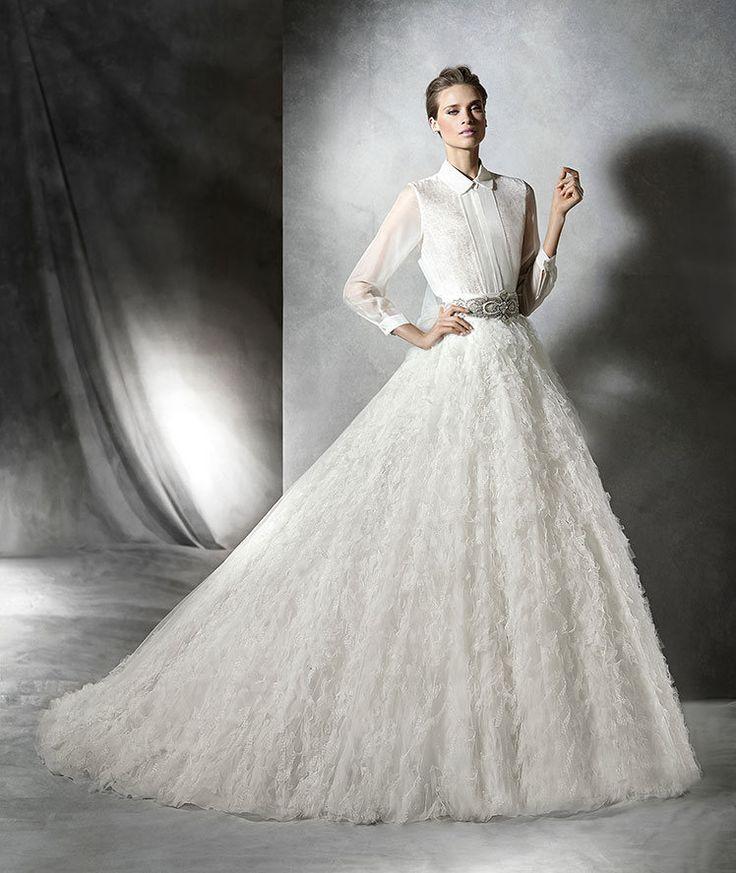 свадебные платья с лифом в виде рубашки: 21 тыс изображений найдено в Яндекс.Картинках