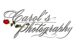 Regina & Yorkton Commercial Photographer - Award winning photographer