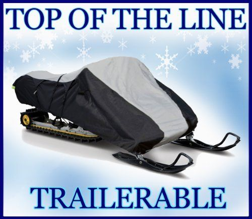 Best 25 Snowmobile Covers Ideas On Pinterest Nuno