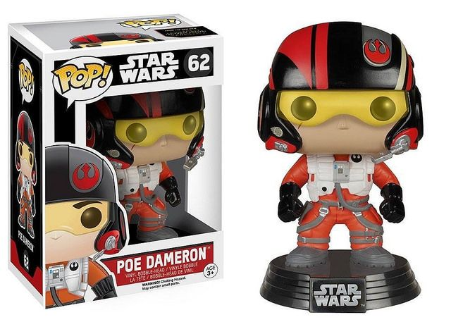 339 Best Images About Funko Pop Figures On Pinterest