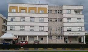 Άρτα: Δύο Προτάσεις Από Το Δήμο Αρταίων Για Έργα Ασφαλτοστρώσεων 91 Χιλιομέτρων Προϋπολογισμού 11 Εκ. Ευρώ Στο ΕΣΠΑ