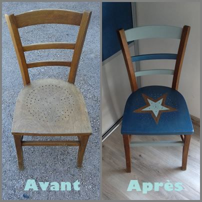 avantapres #renovation #recup #meuble #décoration #déco #faitmain - renovation maison soi meme