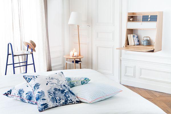 I mobili del brand francese HARTÔ - Interior Break