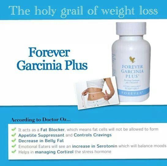 Forever Garcinia Plus.  http://www.healeraloe.flp.com
