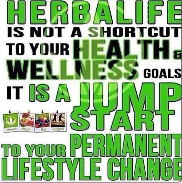17 Best images about Herbalife Nutrition and Wellness - By Cassie ...