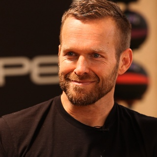The Biggest Loser's Bob Harper Opens Up About Training Michelle Obama!Fit Happy, Loser Bobs, Harpers Open, Fav Pin, The Biggest Loser, Michelle Obama, Bobs Harpers, Workout Pin, Training Michelle