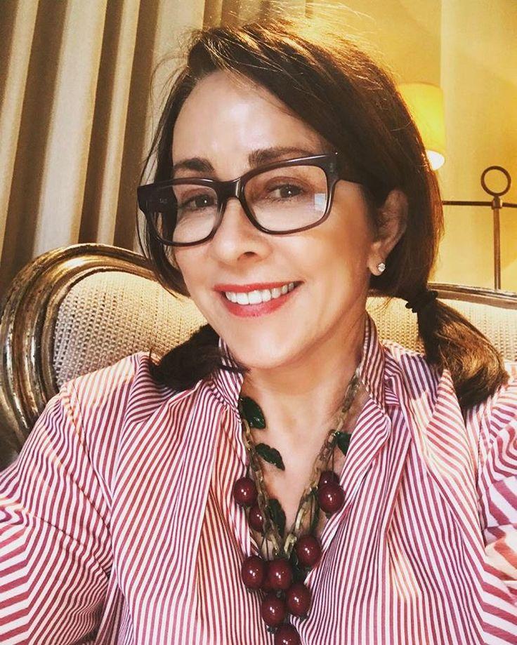 Patricia Heaton May 2017 Patricia Heaton Patriciaheaton