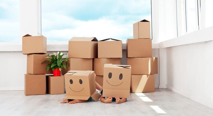 Since they have specialized in relocation services, they maybe better equipped to handle tough situations, especially where people are involved, more effectively and efficiently.