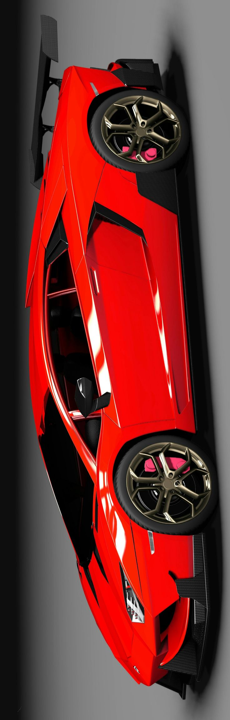 LUXURY Connoisseur || Kallistos Stelios Karalis || + DMC Lamborghini Aventador Edizione GT by Stelios