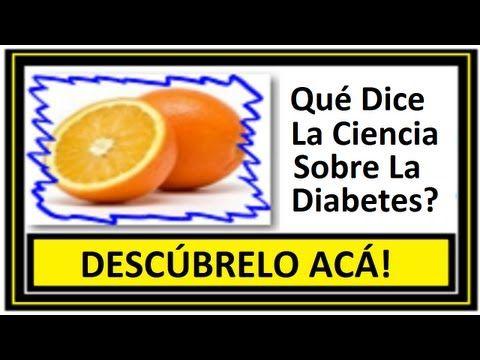 la diabetes tiene cura --> http://www.youtube.com/watch?v=PpYfDFRYFXc