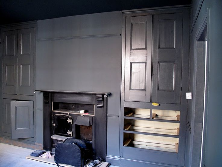 Best Farrow And Ball Down Pipe Paint Pinterest Search 400 x 300