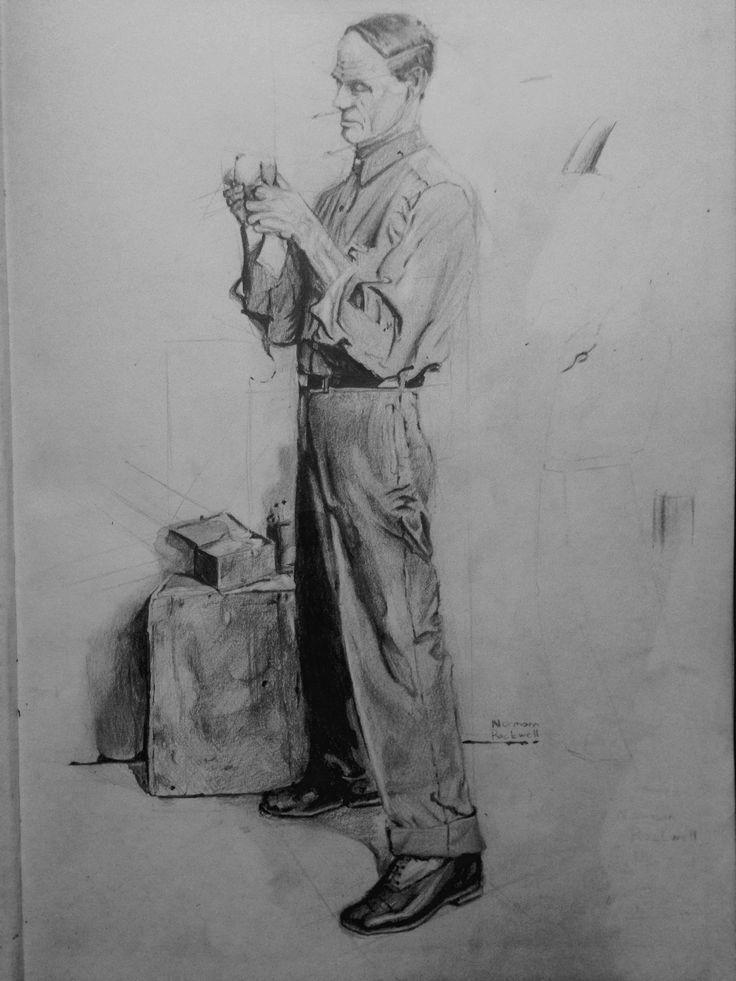 #parrot #design #drawing #dessin #drawingoftheday #desen #sketch #dibujo #art #pencil #desenho #karakalem #pencildrawing #artoftheday #instalike #zeichnung
