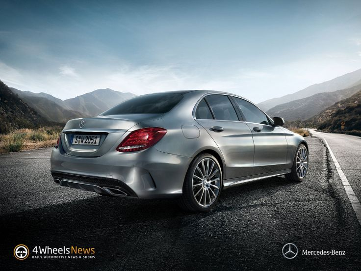China will get the long-wheelbase #Mercedes-Benz C-Class, board member says  http://www.4wheelsnews.com/china-will-get-the-long-wheelbase-mercedes-benz-c-class-board-member-says/