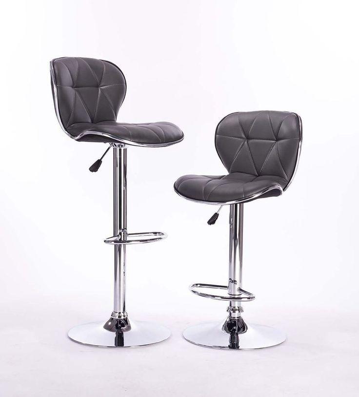 Acme Furniture Dallas Tx