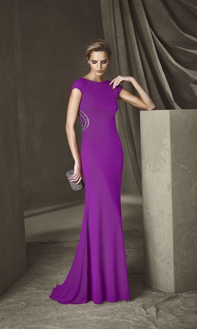 Contemporáneo Grandes Vestidos De Dama De Honor Estilo Gatsby Viñeta ...