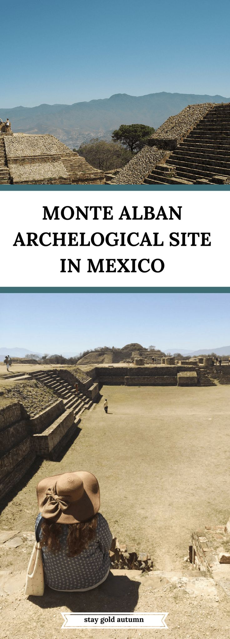 Monte alb n archaeological site monte alb n was once the economic center for mesoamerica for 1 000