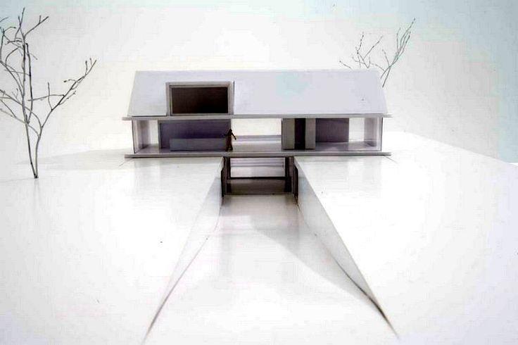 The Villa Geldrop | Biệt thự ở Hà Lan – Hofman Dujardin Architects | KIẾN TRÚC NHÀ NGÓI
