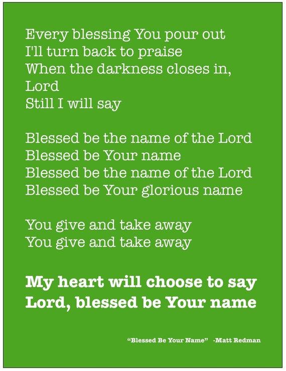 How Great Thou Art, Worship Video with lyrics.flv - YouTube