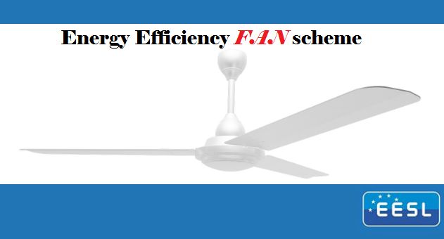 Our vision is to transform Andhra Pradesh into an energy sufficient state where the benefits of growth are equally enjoyed by every person of every class. In pursuit of that, we are determined to provide the energy efficient fans at a lowest upfront price of Rs 1,100 or Rs 1,200 under Easy Monthly Installments. #APSECM #FanScheme #APState #SaveEnergy