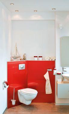 die 63 besten bilder zu badezimmer auf pinterest toiletten bad inspiration und schminktische. Black Bedroom Furniture Sets. Home Design Ideas