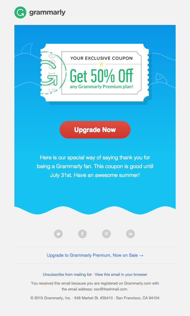 222 best Newsletter Design Ideas images on Pinterest Newsletter - example of a news letter