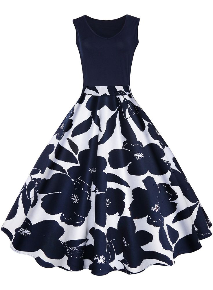 dresses,maxi dresses,red dress,sundress,summer dresses,party dresses,little black dress,long sleeve dress,women's dresses,wrap dress,floral dresses,cute dresses,purple dress,black prom dresses,blue dress,semi formal dresses,midi dress,evening dresses,white dress at Twinkledeals ❀10% Off Promo Code:TD01❀
