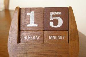 Come creare e gestire gli appuntamenti sul calendario di Rehost. #HowTo #Rehost #calendario #appuntamenti