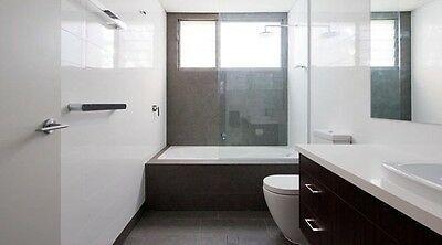 white matt wall tiles 600x300 premium tile in 2020 | wall