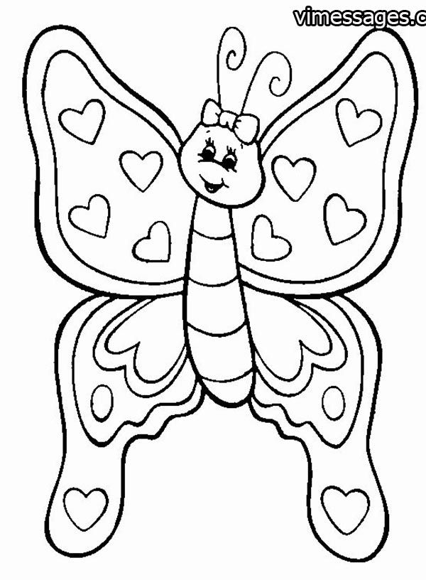 50 Valentines Day Coloring Pages Valentines Day Coloring Pages