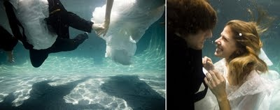 This summer I'm getting an underwater camera ( cheap is fine) and heading to the pool!