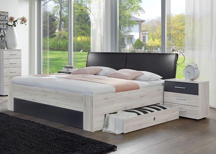 Japanisches futonbett  Die besten 25+ Futonbett Ideen auf Pinterest | Palleten bett, DIY ...