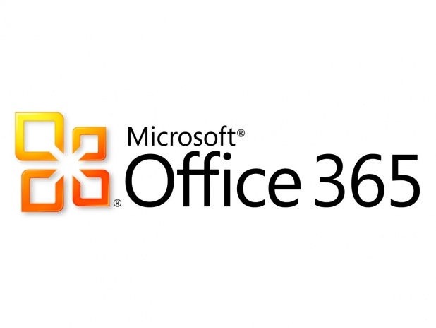 Microsoft Office Now Available for iPhone  With Office 365 Home Premium and Pro Plus, we promised they'd work across all of your devices