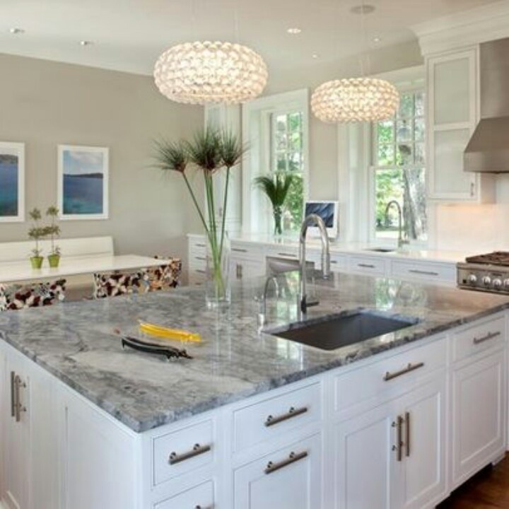 beaded inset kitchen 1 contemporary kitchen philadelphia kitchens by design - Beaded Inset Kitchen Decor