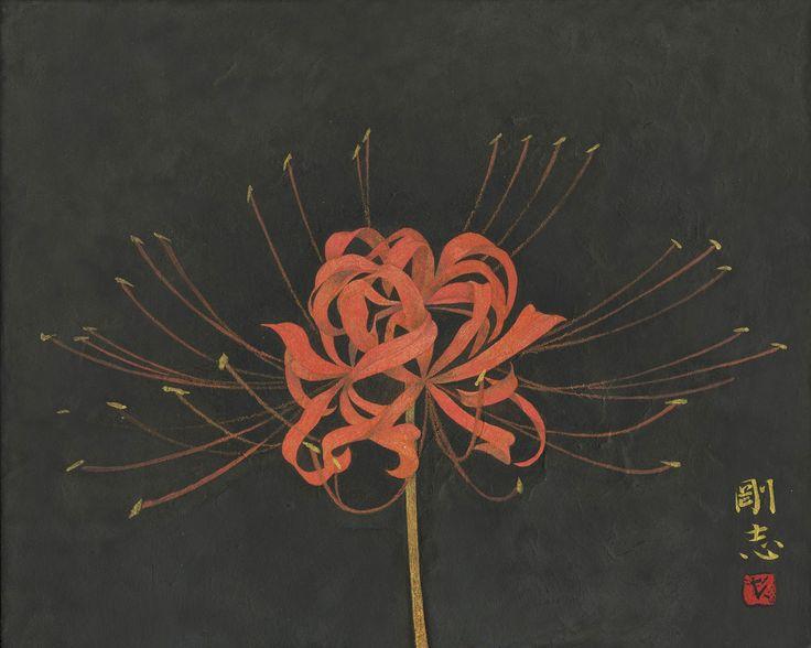 753(Pixiv)... | Kai Fine Art