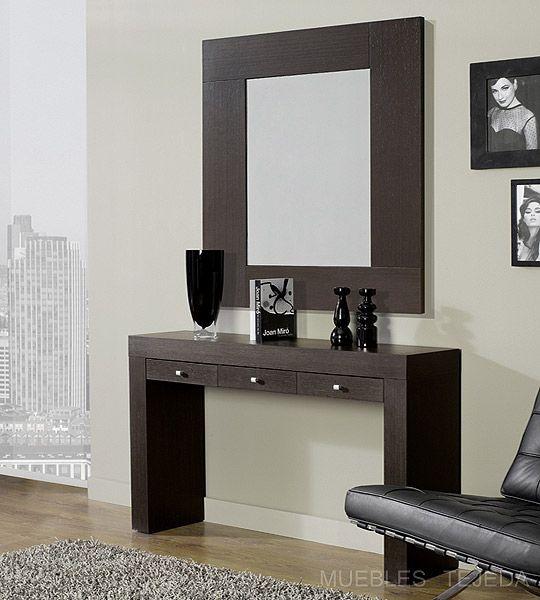 M s de 1000 ideas sobre cortinas de sala modernas en pinterest mueble recibidor moderno for Salas modernas precios