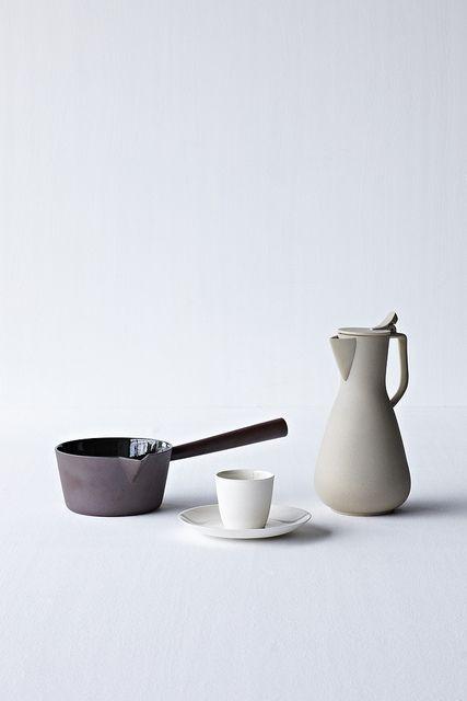 ceramics..