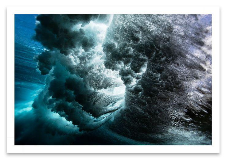 Underwater Photography by Enric Adrian Gener. Buy fine art prints. Swimming, Waves, Model, Freediving, Wrecks, Landscapes, Animals, Pool, Abstract. Mediterranean Sea, Pacific ocean, Atlantic ocean, Red Sea, Tasman Sea