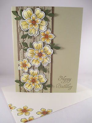 Stampin-Up-Flower-Shop-Handmade-Happy-Birthday-Card