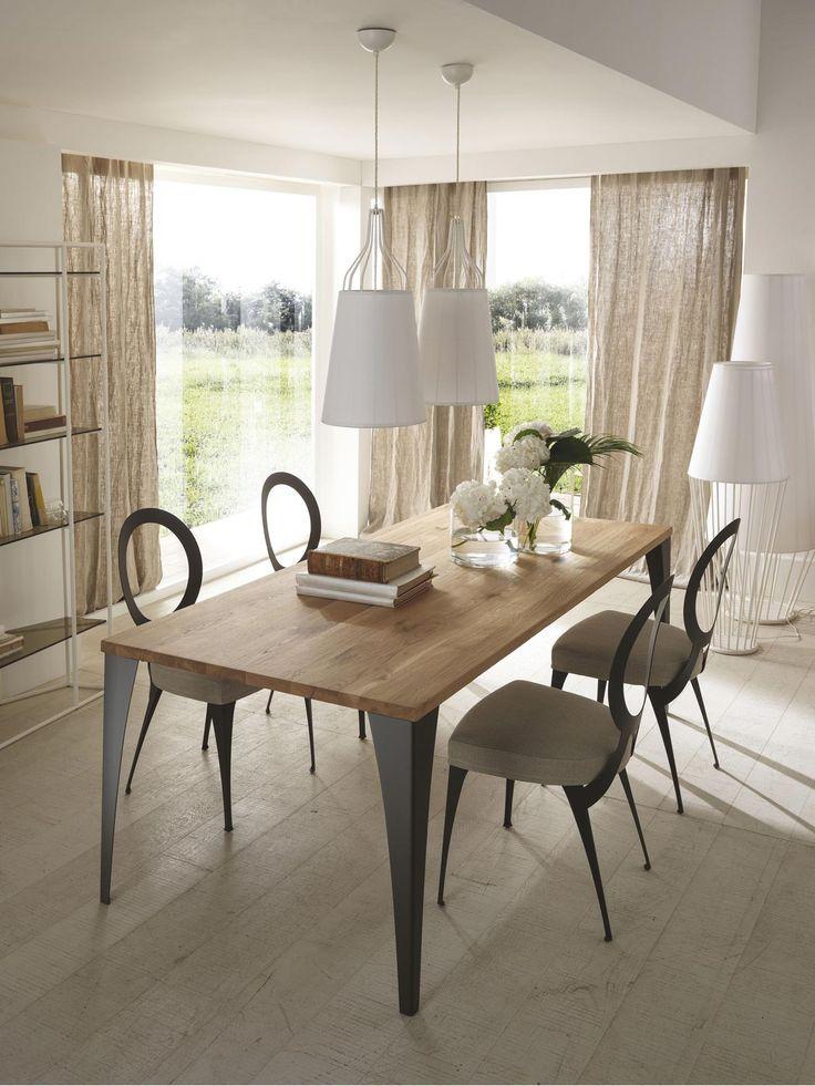 Sedie moderne da cucina vidaxl sedie moderne design set for Sedie x cucina moderne