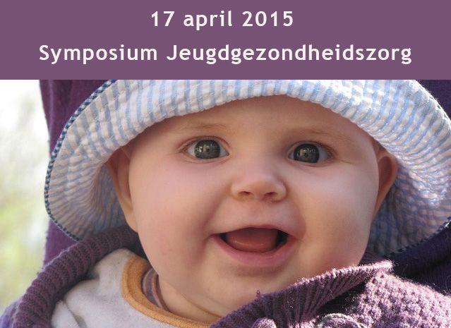 Onderwerpen: geweld, syndroom van Down, groei van baby's, depressie bij adolescenten, coeliakie. Met de presentatie en behandeling van deze onderwerpen biedt JGZ ondersteuning aan de teams die in 2015 gevormd worden.