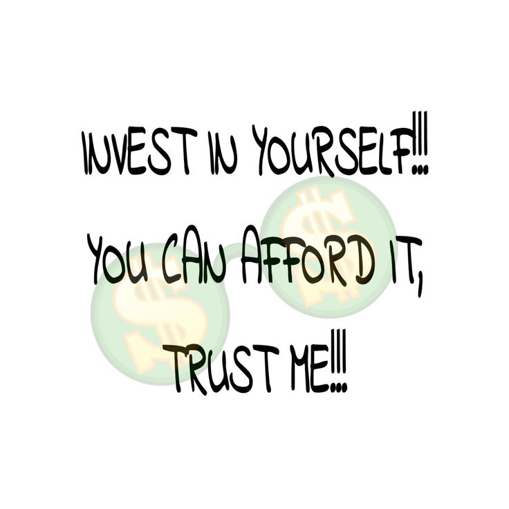 Own your own business. Invest in yourself your worth it. https://fs18.formsite.com/SIBRINA/form3/index.html