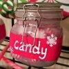15 Christmas Gift Ideas for Mom