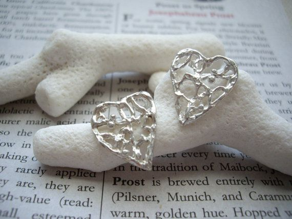 love by Kanae   on Etsy