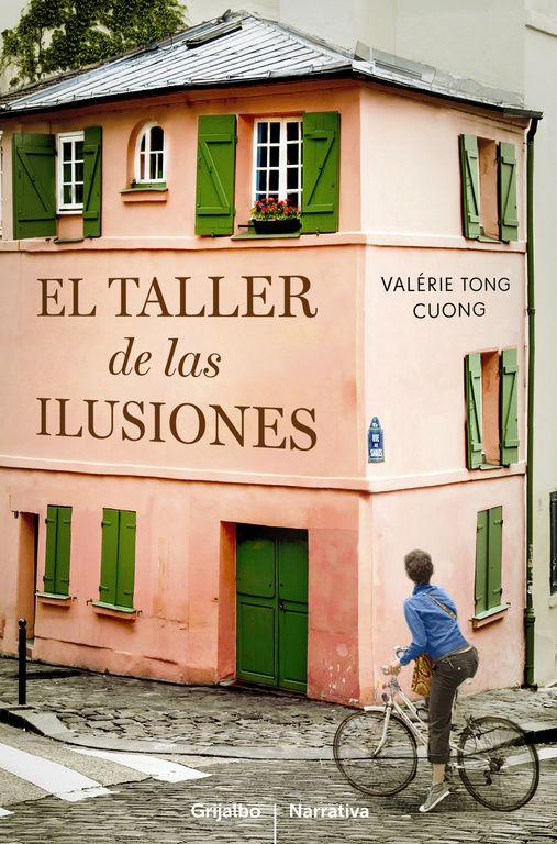 Una novela optimista y muy humana sobre la solidaridad y las segundas oportunidades.