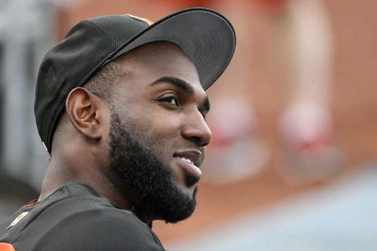 20 most valuable MLB stars  -   August  30, 2017:  13. MARCELL OZUNA, LF, MARLINS  -   WAR: 5.0  -   Salary: $3.5M  -   Surplus value: $41.5M  -  MORE...