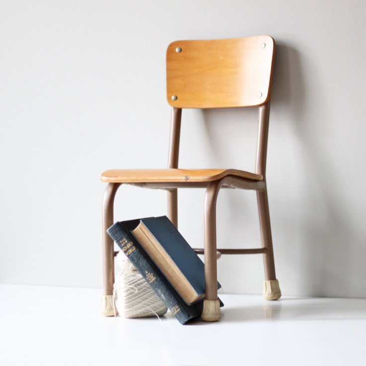 22 best cool chairs stools images on pinterest school chairs