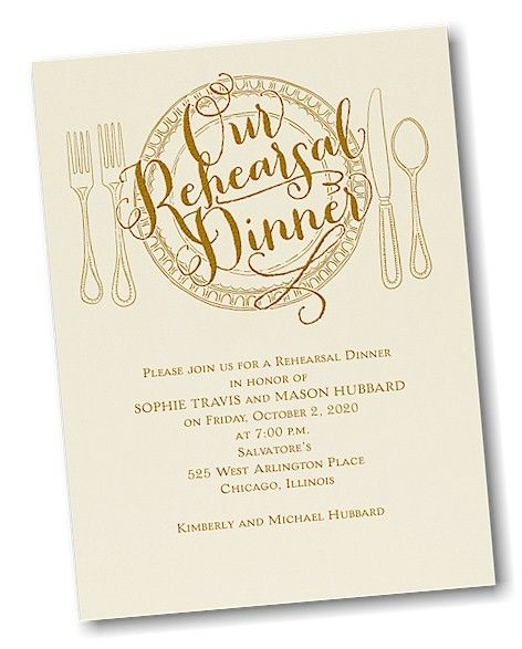 25 best ideas about rehearsal dinner invitations on pinterest dinner invitations rehearsal