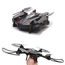 http://drones-direct.uk/okpow-foldable-rc-drone-app-control-aerial-quadcopter-drone-one-key
