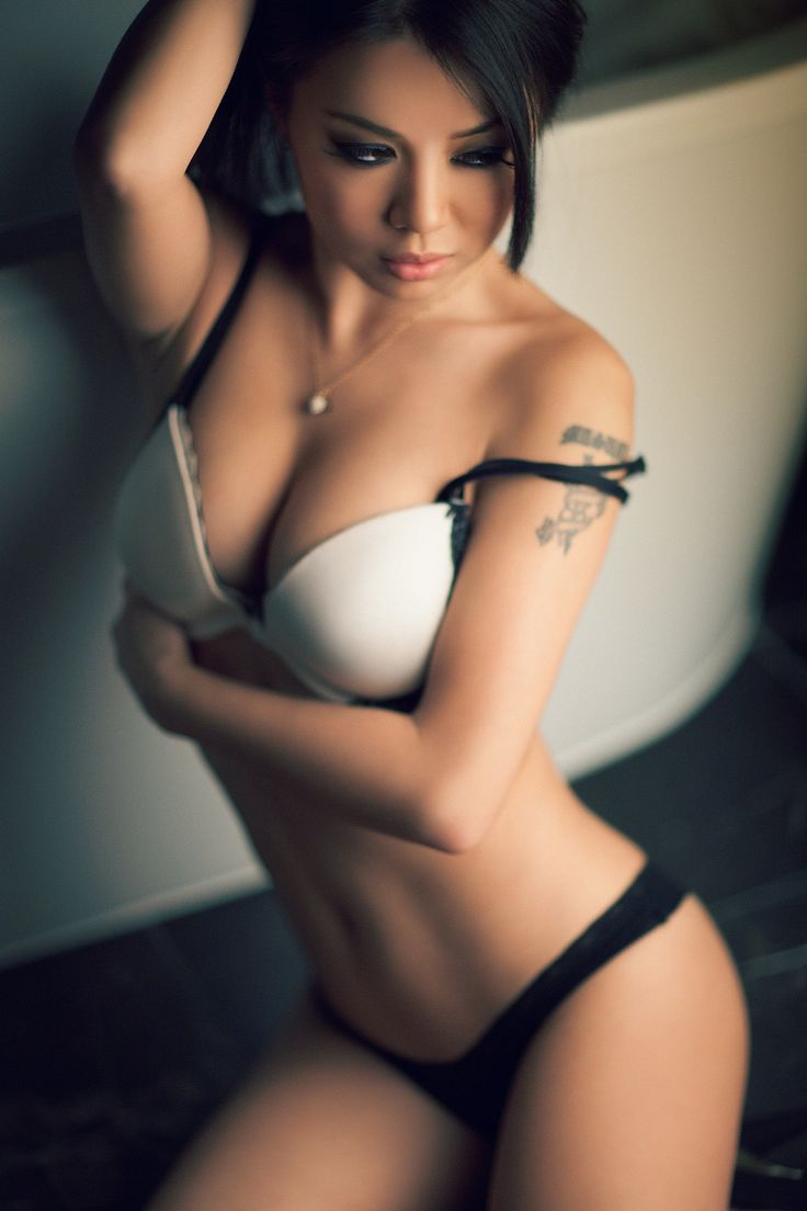 asian girl hotties