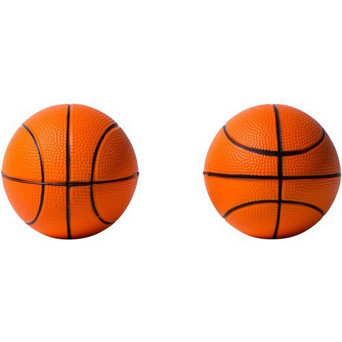 Franklin Shoot Again Mini Basketballs - Basketball Accessories at Academy Sports